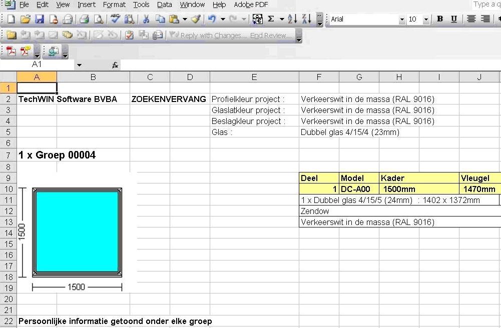 download gantt chart excel vorlage gantt chart excel template. Black Bedroom Furniture Sets. Home Design Ideas